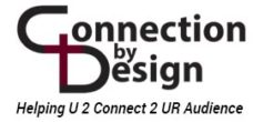 Connection by Design, LLC